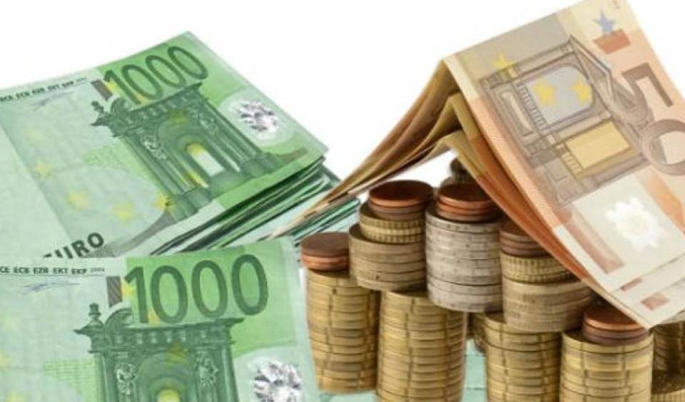 ¿Es cierto que se puede reclamar a la entidad bancaria la devolución de todos los gastos? Y ¿Qué gastos pueden reclamarse?